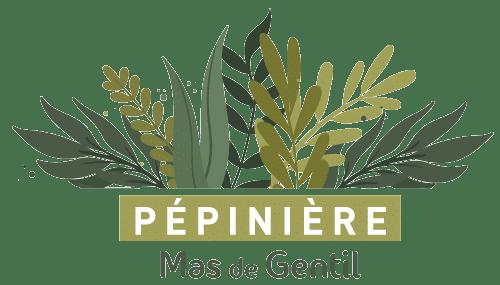 Pépinière du Mas de Gentil